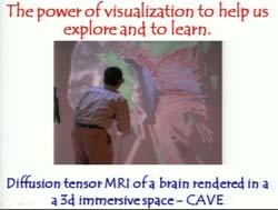 Redes de Imaginación y estructuras participativas
